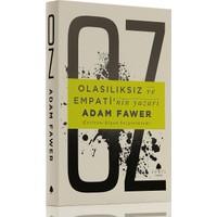 Oz - ADAM FAWER