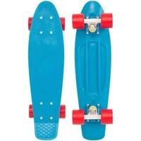 "Penny Board The Original Blue 22"""