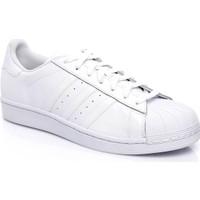 Adidas Superstar Foundation Ayakkabı B27136