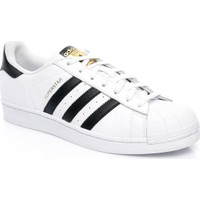 Adidas Superstar Foundation Ayakkabı C77124