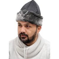 İhvan diriliş Ertuğrul Şapkası 2023 Kayı Türk Arma Börk
