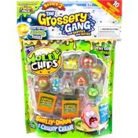 Çöps Çetesi Trash Pack Grossery Gang Büyük Boy Model 3