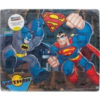Degar DC Super Friends Dev Frame Puzzle