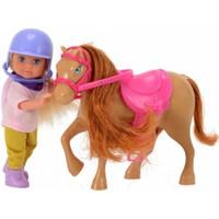 Steffi Evi Love Evi'nin Pony Midilli'si Model 2