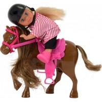 Steffi Evi Love Evi'nin Pony Midilli'si Model 3