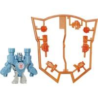 Transformers Rid Weaponizer Mini - Con Slipstream