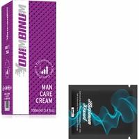 Yohimbinum Grand Mann Maximum Jelli Paket