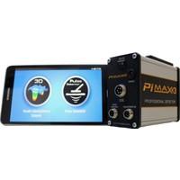 Pimax Detectors Pimax 3