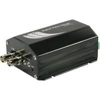 Eds Elektronik Haıkon 1 Kanal Video Server