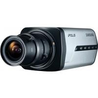 Samsung Wdr Ip Kamera