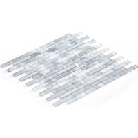 Prado Fileli Kristal Cam Mozaik Rm1575_16