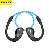 Awei Sport Bluetooth Kulaklık A880BL - Mavi