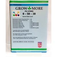 Grow Grow More Pk Gübre 0-50-30 400 Gr