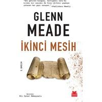 İkinci Mesih - Glenn Meade