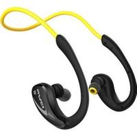 Awei Sport Bluetooth Kulaklık A880BL - Sarı