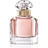 Guerlain Mon Guerlain EDP 50 ml Kadın Parfüm