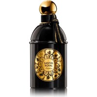 Guerlain Santal Royal EDP 125 ml Unisex Parfüm