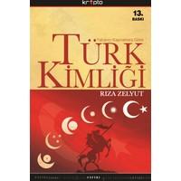 Yabancı Kaynaklara Göre Türk Kimliği