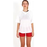 Pulsar File T-shirt Electra Tshirt