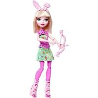 Ever After High Okçuluk Kulübü Prensesleri Bunny Blanc