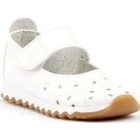 Jump 15715 Cırtlı Kız Çocuk Günlük Ayakkabı