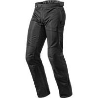 Revıt Aırwave 2 Pantolon Siyah (Short) Xxl