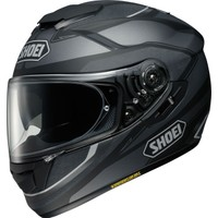 Shoeı Gt-Air Swayer Tc-5 Kask Xl