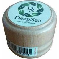Dogafarma Menthol Deep Sea Taşı 2 Kutu