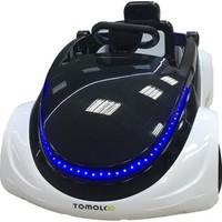Tomolco Hl208 Akülü Araba Kumandalı Özel Tasarım