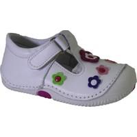 Despina Vandi Dbb B015 Günlük Bebe Deri Ortopedik Ayakkabı