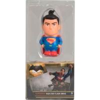 Tribe Dc Superman Movie 8Gb Usb Bellek Fd033401A