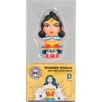 Tribe Dc Wonder Woman 8Gb Usb Bellek Fd031403A