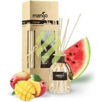 Bargello Karpuz Mango Bambu Ortam Oda Kokusu 130 ml