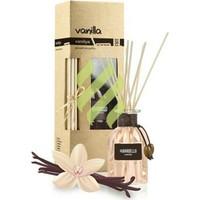 Bargello Vanilya Bambu Ortam Oda Kokusu 130 ml
