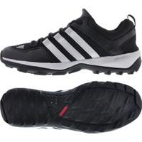 Adidas B44328 Daroga Plus Canvas Günlük Spor Ayakkabısı