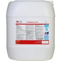 Selenoid Yosun Önleyici (Bio 40) 10 Kg