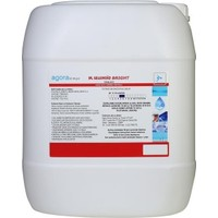 Selenoid Topaklayıcı ( Brıght ) 10Kg