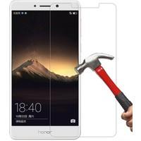 KılıfShop Huawei GR5 2017 Kırılmaz Ekran Koruyucu