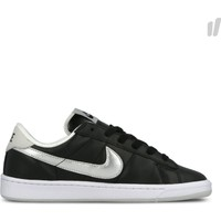 Nike Kadın Tenis Ayakkabı 312498-005