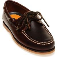 Timberland 25077 Erkek Ayakkabı
