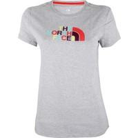 The North Face A19Lp1S Kadın T-Shirt