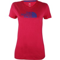 The North Face A19L657 Kadın T-Shirt