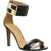 Nine West 60310685-224 Topuklu Sandalet