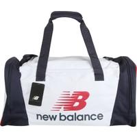 New Balance Bag043P Çanta