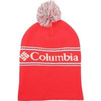 Columbia Cu9927-653 Bere