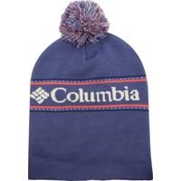 Columbia Cu9927-508 Bere