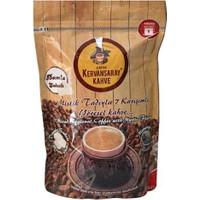 Kervansaray Elbistan Kervansaray 7 Karışımlı Yöresel Kahve Damla Sakızlı Kahve 250 Gr x 1 Adet