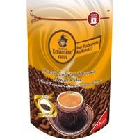 Kervansaray Elbistan Kervansaray 7 Karışımlı Yöresel Kahve Kakuleli Kahve 120 Gr x 1 Adet