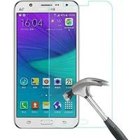 Rüya İletişim Medya Samsung Core Prime G360 Ekran Koruyucu Cam