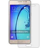 Rüya İletişim Medya Samsung On 5 Ekran Koruyucu Kırılmaz Cam